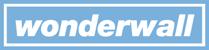 logo_oasisfansclub