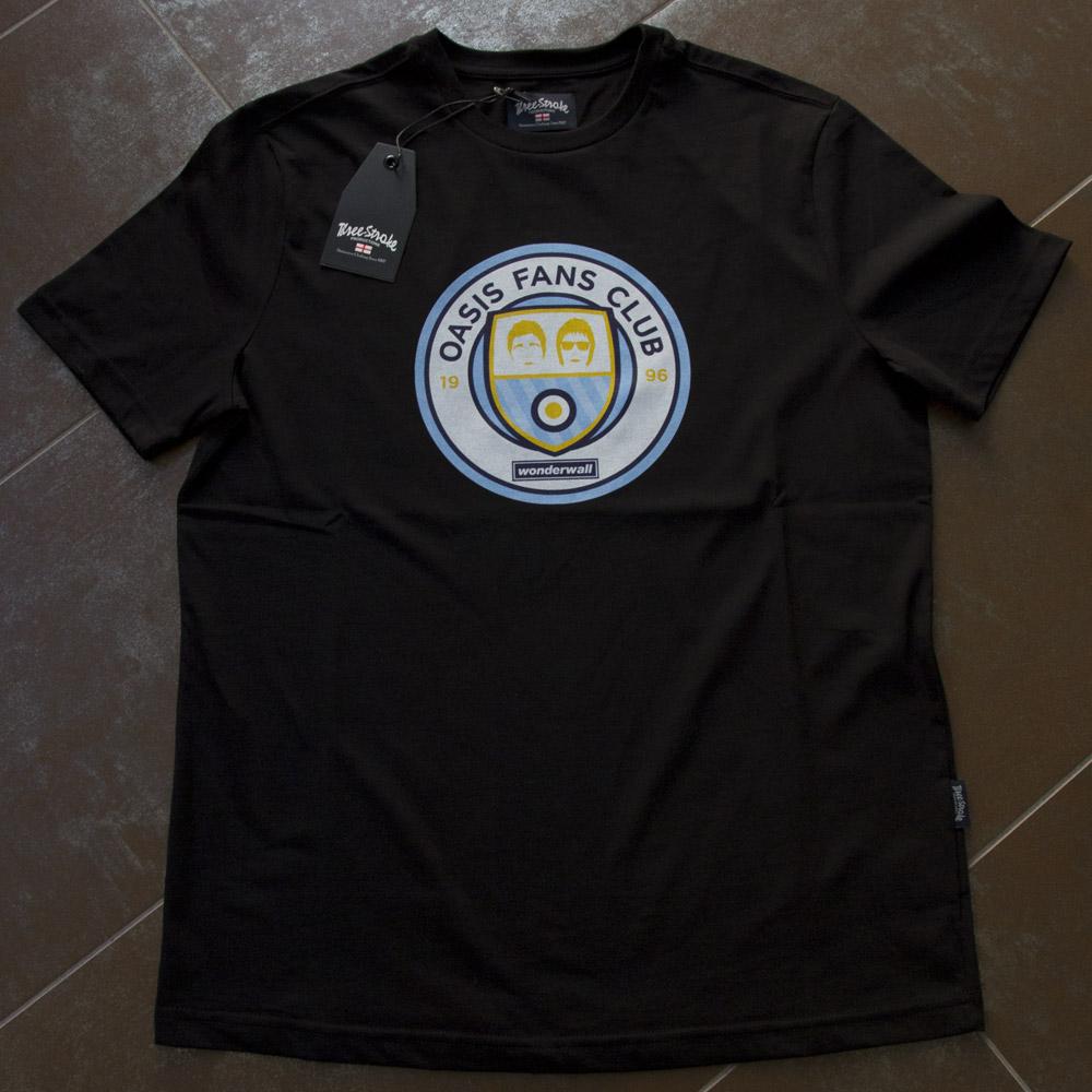 tshirt-OFC-logo-black-1.jpg