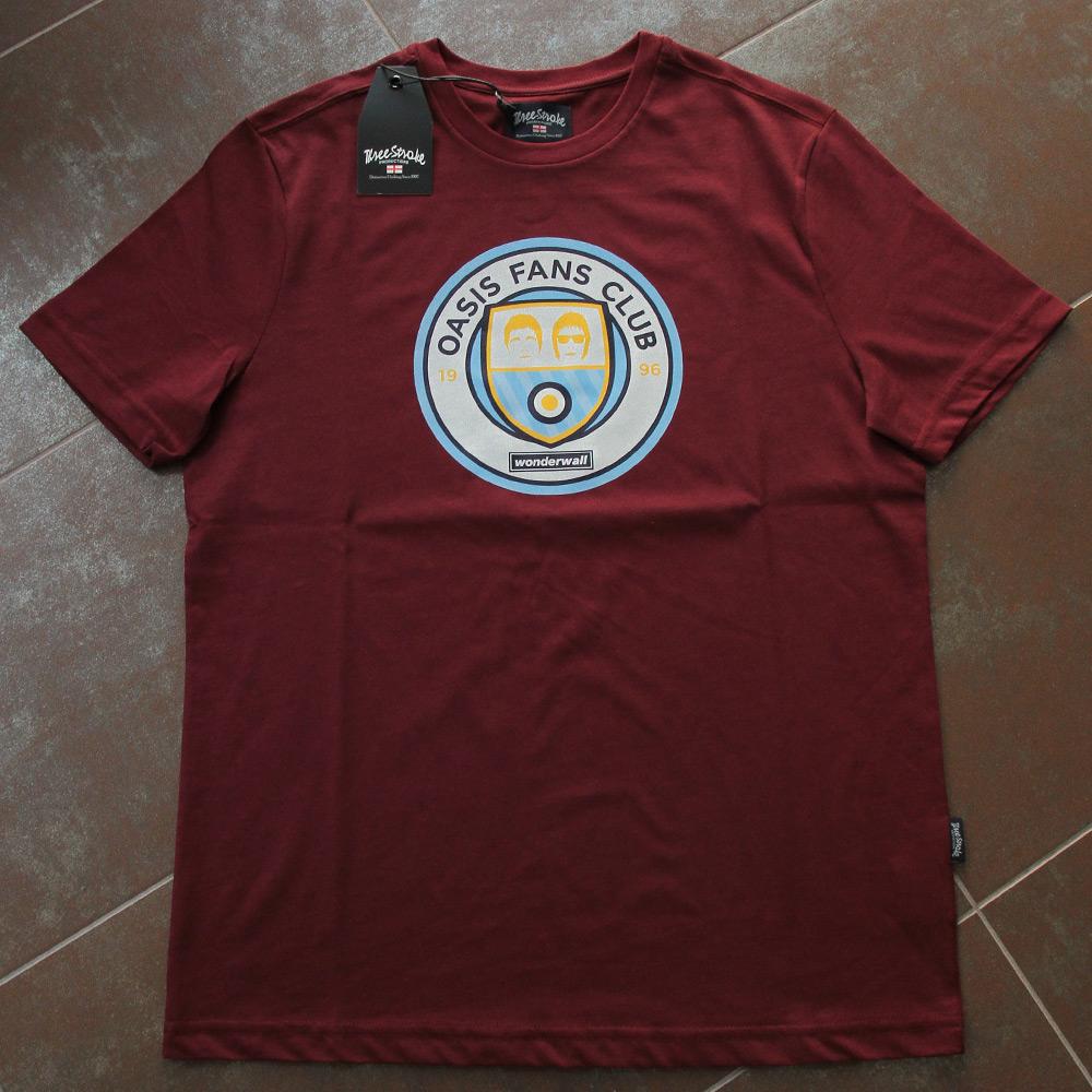 tshirt-OFC-logo-burgundy.jpg