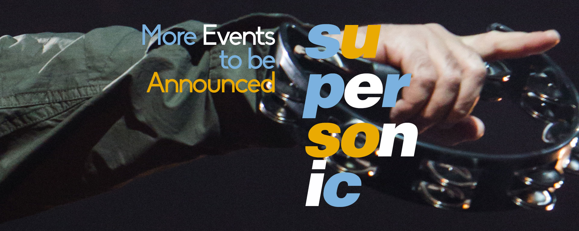 Supersonic_banner_evento_3