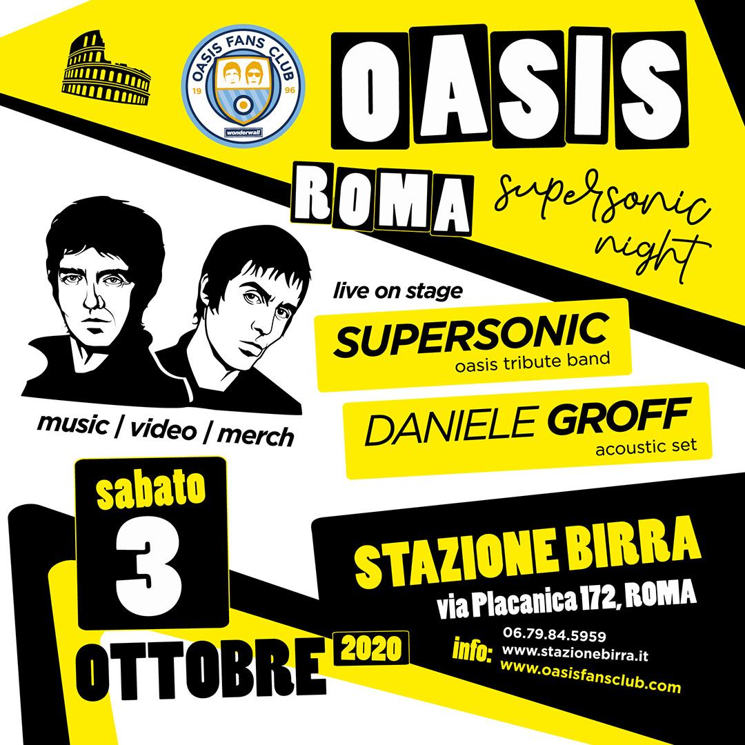 IG_OasisNight2020_StazioneBirra